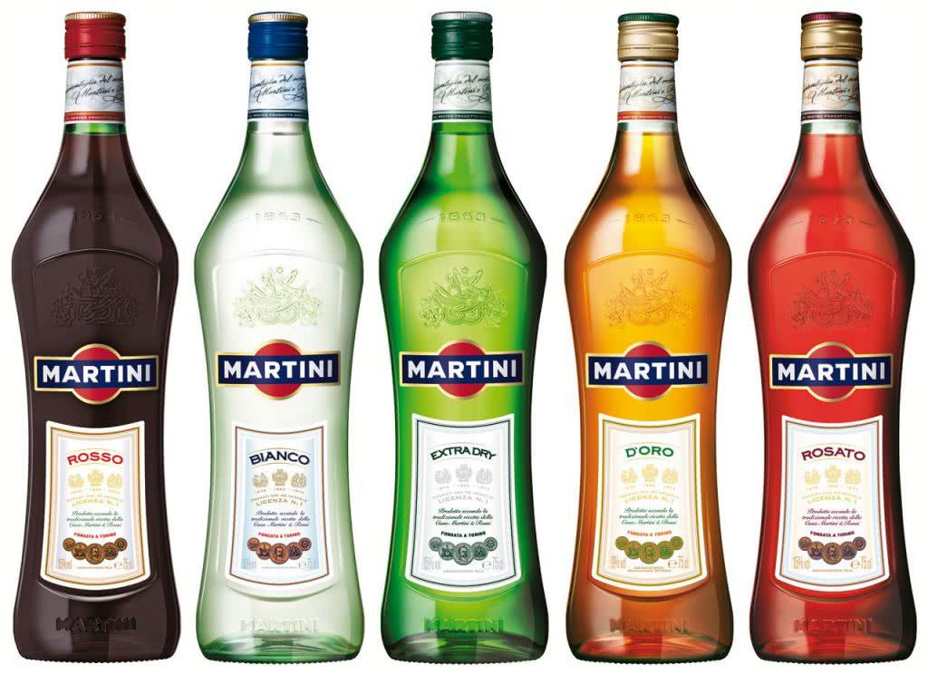 klassifikaciya-martini