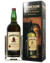 цена jameson 4,5