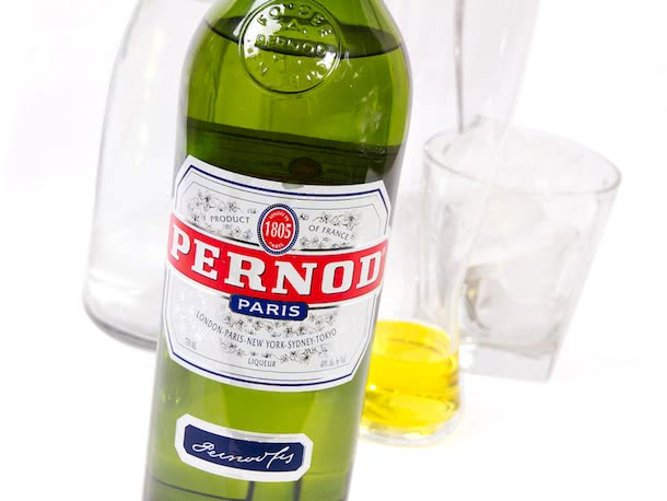 Перно