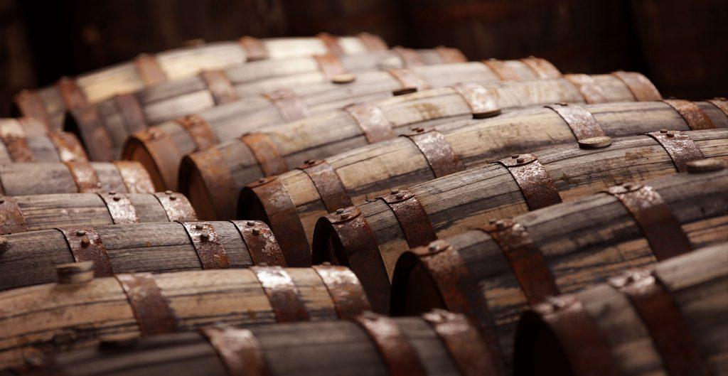 Виски Glenfiddich