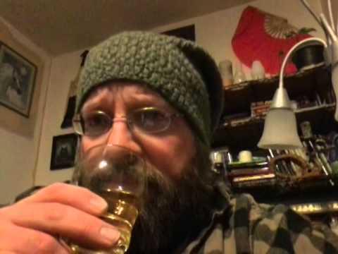 виски Clan MacGregor