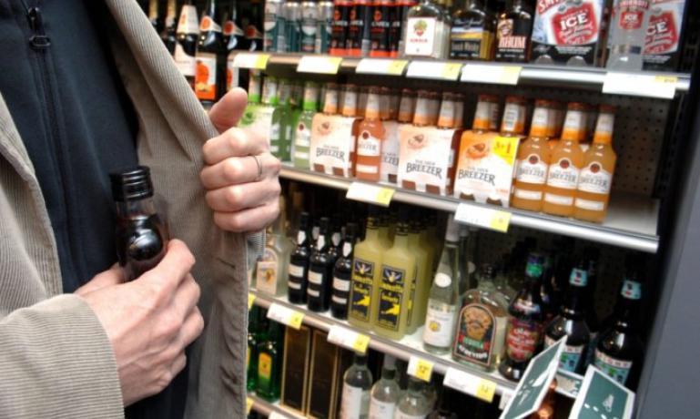 как выбрать виски мужу