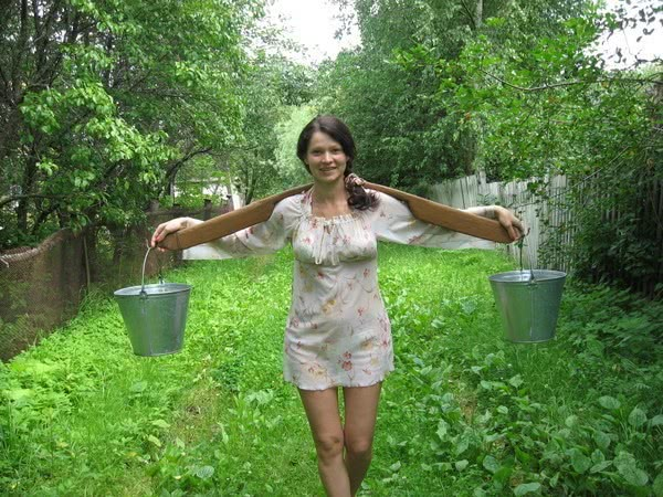 сельские девчонки эро фото бесплатно 18