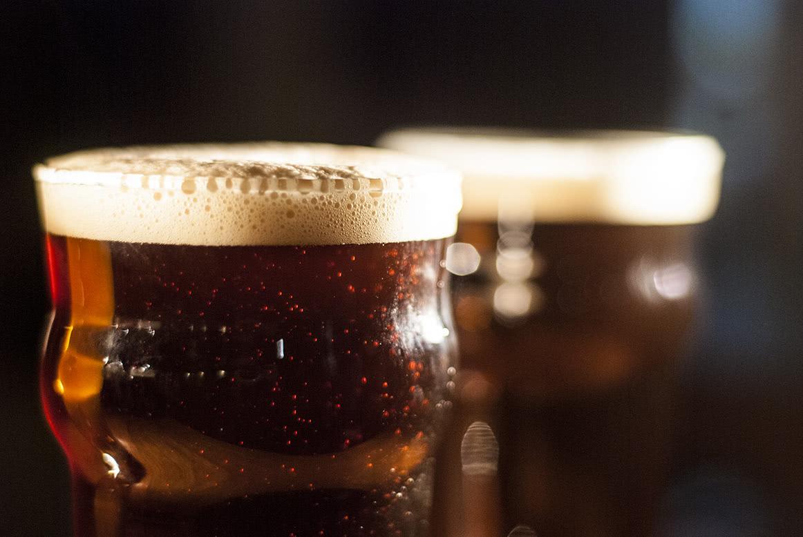 можно пить пиво после отбеливания зубов купить
