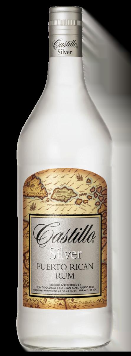 Castillo ром Кастильо