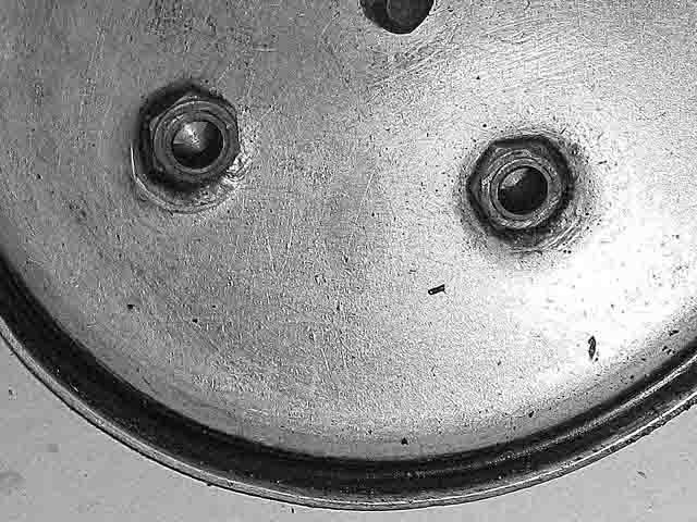 Как сделать змеевик для самогонного аппарата своими 92