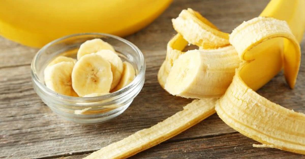 Как сделать самогон из бананов