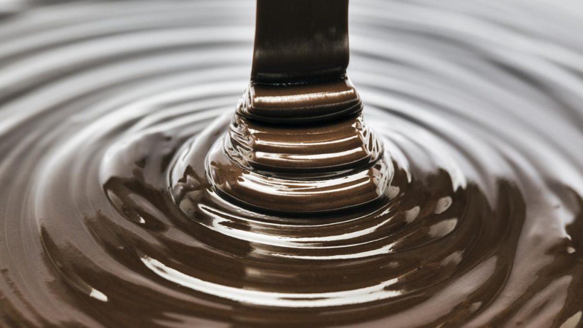 Как сделать какао ликер в домашних условиях?