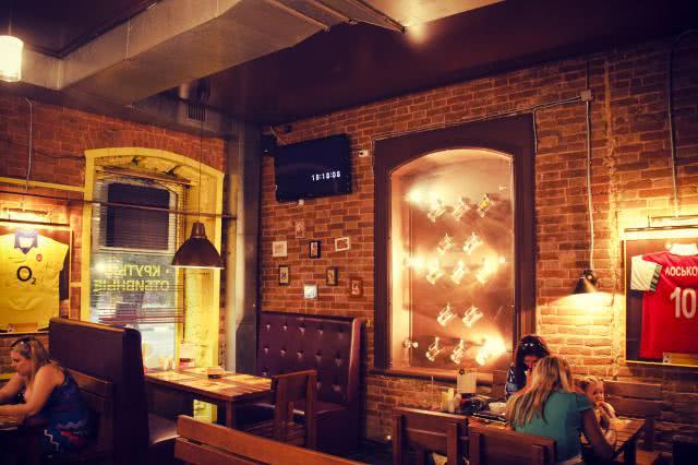 Девушки на ночь недорого таганрог фото 632-84