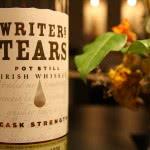 Виски Writer Tears (Райтерс Тирс)