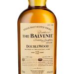 Виски Balvenie (Балвени)