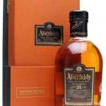 Виски Aberfeldy (Аберфелди)