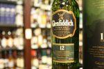 Виски Glenfiddich (Гленфиддих)