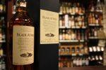 Виски Blair Athol (Блэр Атол)