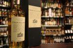 Виски Craigellachie (Крэйгелачи)