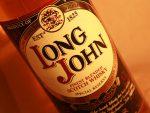Виски Long John (Лонг Джон, Длинный Джон)
