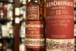 Виски Glendronach (Глендронах)