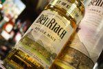 Виски Benriach (Бенриах)