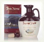 Виски Ben Nevis (Бен Невис)