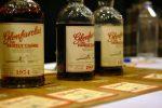 Виски Glenfarclas (ГленФарклас)