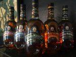 Виски Grand Macnish (Гранд Макниш)