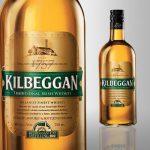 Виски Kilbeggan (Килбегган)