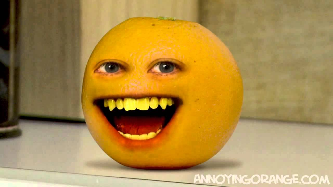 Апельсиновый ликер трипл сек