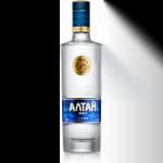 Водка «Алтай»