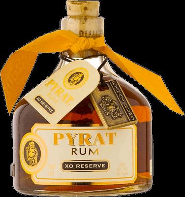 Ром Pyrat