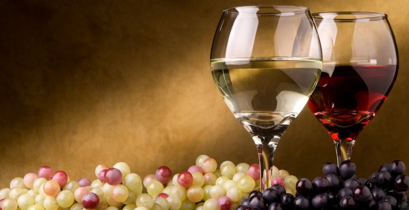 сколько сахара добавлять в виноградное вино на 10