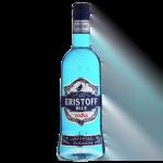 Водка Eristoff (Эристофф)