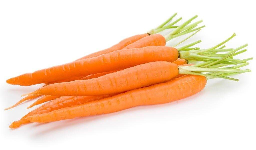 Как сделать самогон из моркови?