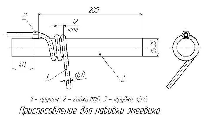 Устройство термометра для самогонного аппарата самогонное озеро булгаков