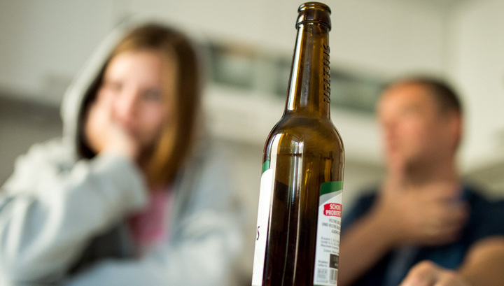 Какая страна самая пьющая в мире?