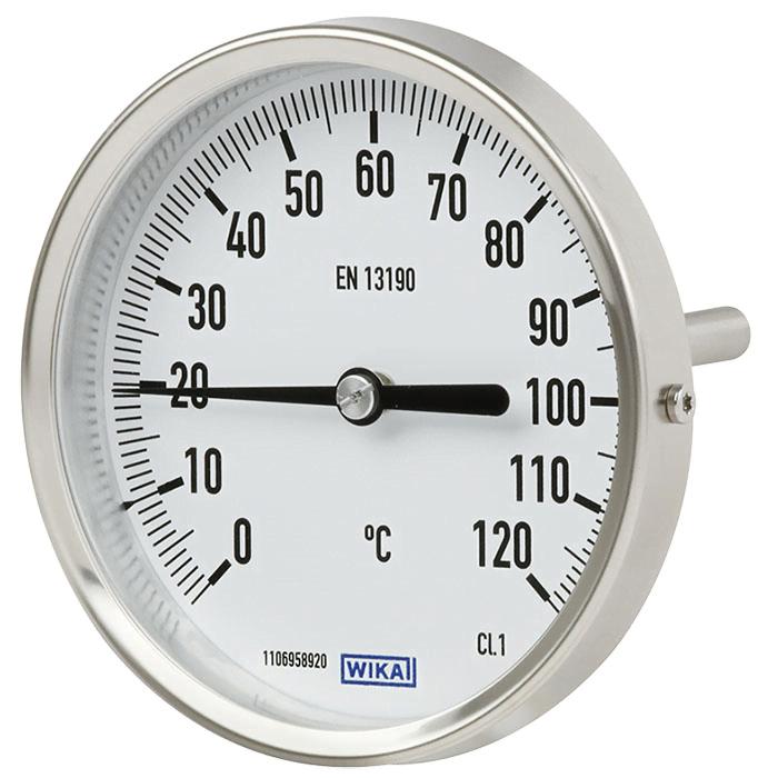 Термометр для самогонного аппарата на алиэкспресс какой выбрать самогонный аппарат для дома