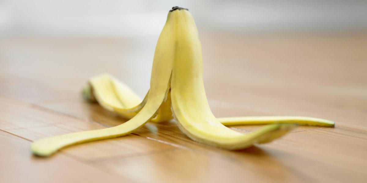Домашний рецепт приготовления пива из банана