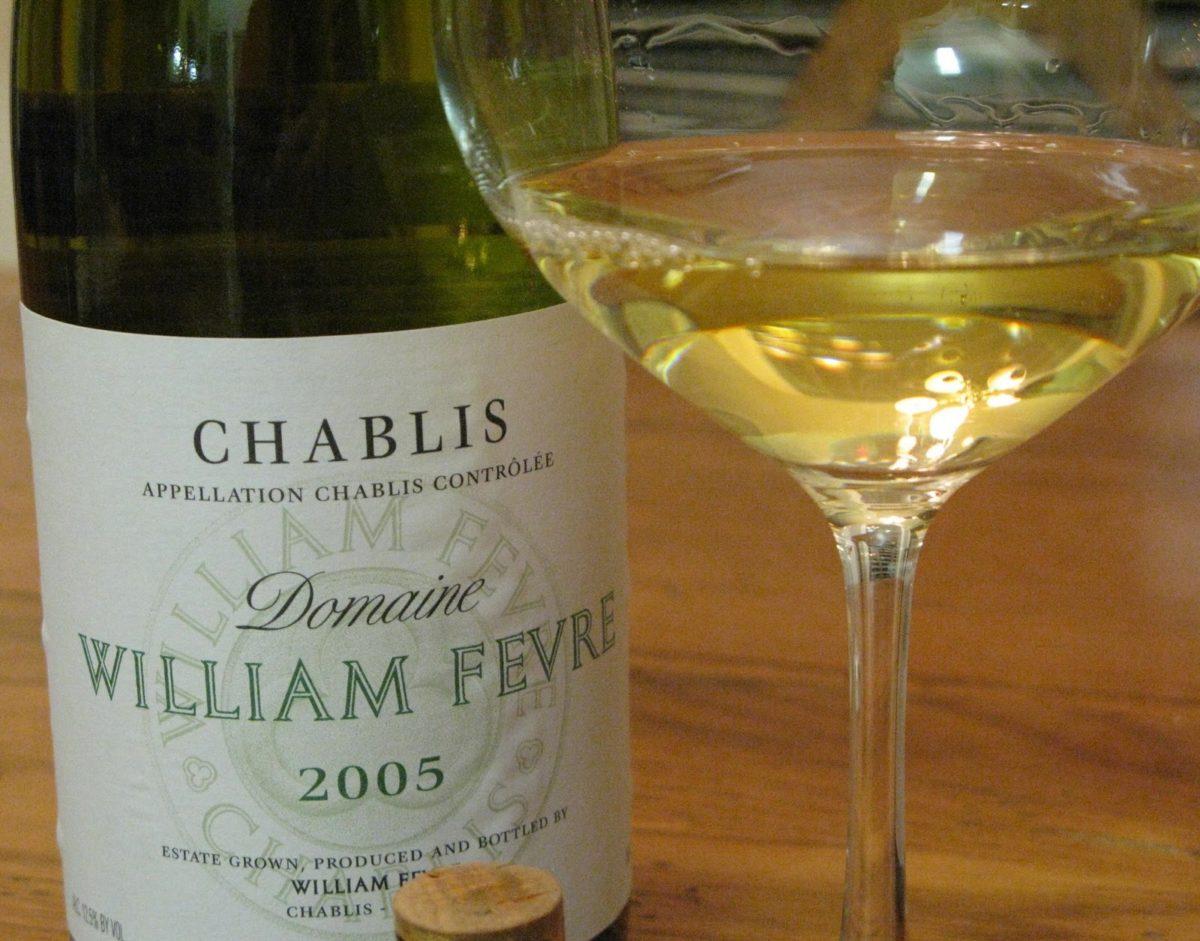 Вино шардоне описание фото