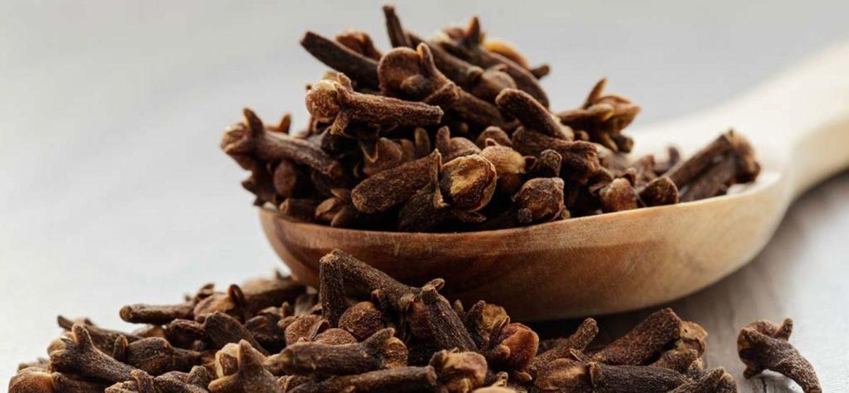 Домашний рецепт приготовления ликера из гвоздики