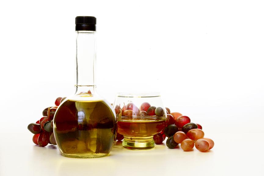Рецепты изготовления вина в домашних условиях из красной смородины 15