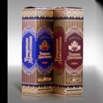 Коньяк «Традиции Дагестана»