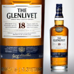 Виски «Glenlivet»