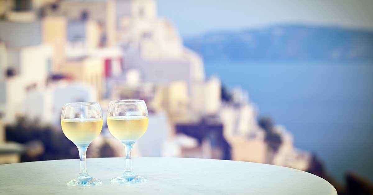 Марки и бренды греческого пива
