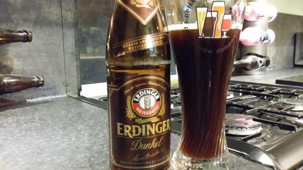 Известные сорта и марки немецкого пива Дункель
