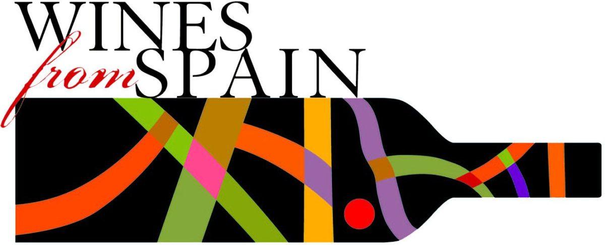 spanish wine Испанские вина