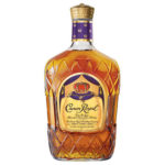 Виски «Crown Royal»
