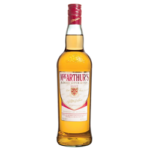 Виски «MacArthur's» (Макартур)