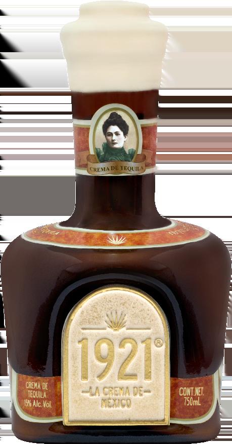 Текила «1921»