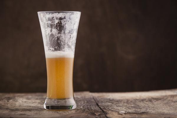 Что такое пильзнер? История, классификация и как правильно пить?
