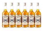 Виски «Claymore»