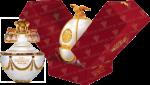 Водка «Императорская коллекция»